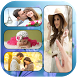 Photo Collage Mixer Editor by SmartApps Developers