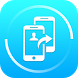 Share Contacts Pro by ST Soft