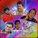 Telugu Comedy Scenes by Visual Rapo
