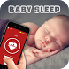 Baby Sleep - White Noise by Z Mobile Apps