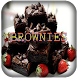Aneka Resep Brownies by Defina Media