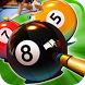 billiards by Big Game