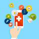 Test health medical Prank by devgamespro