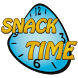 Snack Time by Foodticket BV