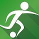 foomla - the new football app by foomla