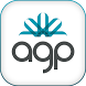 AGP Chartered Accountants by MyFirmsApp