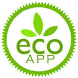 EcoApp by EcoApp Aplicativo