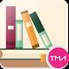 Leitura Interativa by TMA - Toledo e Magalhães Tecnologia da Informação