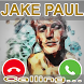 New Fake Phone Call Jake Paul Prank Simulation by Big Stone Dev