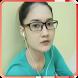 Dangdut Smule Video by Goyang Mang Dev
