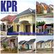 Panduan Tips Membeli Rumah KPR by KVM apps