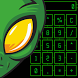 Alien Calculator by Severa Games