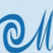 Медицинский центр Мария by Студия мобильных приложений Николая Баранова