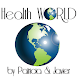 Health World by AppsZing
