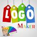 Logo Maker by Appsbeats