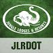 JLRDOT by BMS Innolabs Software Pvt Ltd