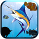 Fish Hunting Pro by Burak Solutions