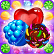 Candy Match 3 - Puzzle by Match-3 Game