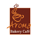 Aroma Bakery and Cafe by ChowNow