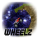 Wheelz - Free Edition by Chozabu