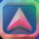 VorteX: Fast pace unlimited 3d by CRANKJOY STUDIO