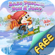 Baby Penguin Endless Runner by Fragranze Apps Limited