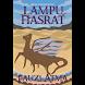 Lampu Hasrat Novel Gratis by Buku Sendiri
