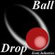 Ball Drop by Kratz Industries