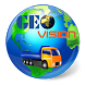 GeoVision Vehicle Tracking by GeoVision S.A.L