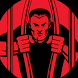 Bad Boy Bail Bonds by MobileSoft Technology, LLC