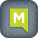 Momentum Mobility (Alteva) by Alteva Inc