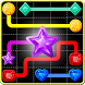 Jewels Link Classic by Mr.Games_Puzzle