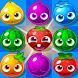 Fruit Fresh Match 3 by M.S Games Ltd