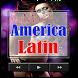 MP3 Latin Hit