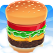 Sky Burger by NimbleBit LLC