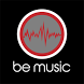 Be Music by Nobex Partners - sp