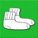 Sock Matcher by Joseph Caplan
