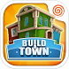 Build a Town: Dream strategy by PlayStorm
