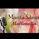 Marita Saenz Multimedia