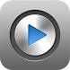 MAX Media Player by Quick Team