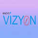 Radyo Vizyon Türk by Radyo Hizmeti