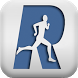 Runner Network - Running App by Runner Network