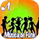 Música Funk by Tebarutu Studio
