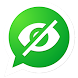 Show/Hide WhatsApp Images by Tweaking Technologies