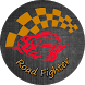 Road Fighter by Fun with app