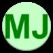 Mah Jongg Berechnungsprogramm by Ferenc Hechler