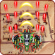Sky Force Revenge by Game Action New 2016