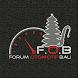 FORUM OTOMOTIF BALI by Kotak Pratama Solusindo, PT