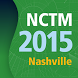 NCTM 2015 Nashville by National Council of Teachers of Mathematics