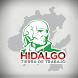 Gobierno del Estado de Hidalgo by Gobierno del Estado de Hidalgo